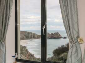Beachcomber - Cornwall - 974928 - thumbnail photo 27
