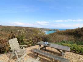 Beachcomber - Cornwall - 974928 - thumbnail photo 19