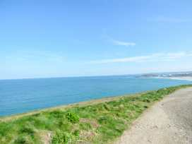 No.5 Pentire - Cornwall - 974960 - thumbnail photo 20