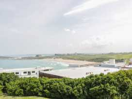 No.5 Pentire - Cornwall - 974960 - thumbnail photo 5