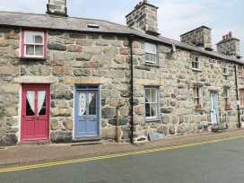 4 Cader Road - North Wales - 974996 - thumbnail photo 1