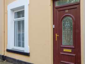 Sunvale - Devon - 975002 - thumbnail photo 1