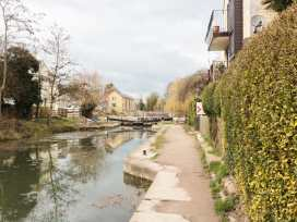 13 Bowbridge Lock - Cotswolds - 975028 - thumbnail photo 16