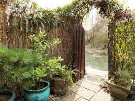 13 Bowbridge Lock - Cotswolds - 975028 - thumbnail photo 15