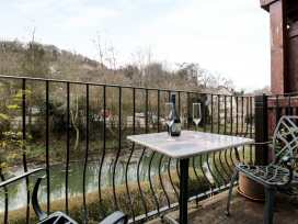 13 Bowbridge Lock - Cotswolds - 975028 - thumbnail photo 5