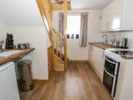 Butchers Arms Cottage - North Wales - 975075 - thumbnail photo 6