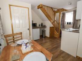 Butchers Arms Cottage - North Wales - 975075 - thumbnail photo 5