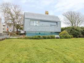 Myrtle Cottage, 21 Florence Place - Cornwall - 975107 - thumbnail photo 24