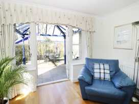 The Willows - Cotswolds - 975182 - thumbnail photo 5