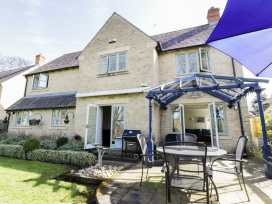 The Willows - Cotswolds - 975182 - thumbnail photo 21