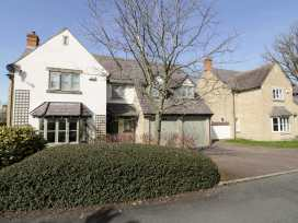 The Willows - Cotswolds - 975182 - thumbnail photo 25
