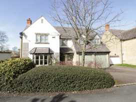 The Willows - Cotswolds - 975182 - thumbnail photo 1