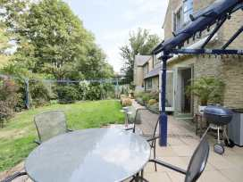 The Willows - Cotswolds - 975182 - thumbnail photo 24