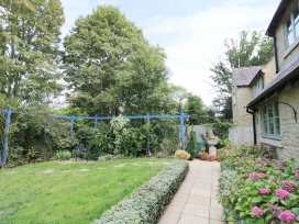The Willows - Cotswolds - 975182 - thumbnail photo 27