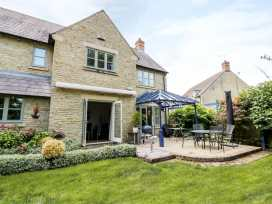The Willows - Cotswolds - 975182 - thumbnail photo 22