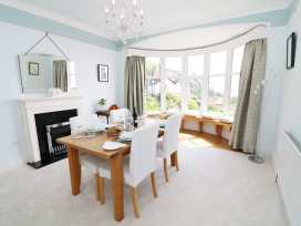 1 Corner Cottages - Lake District - 975187 - thumbnail photo 5