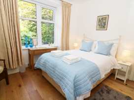 1 Corner Cottages - Lake District - 975187 - thumbnail photo 11