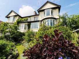 1 Corner Cottages - Lake District - 975187 - thumbnail photo 1