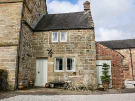 Green Farm Cottage - Peak District - 975226 - thumbnail photo 3