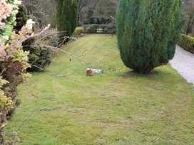 Green Farm Cottage - Peak District - 975226 - thumbnail photo 19