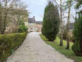 Green Farm Cottage - Peak District - 975226 - thumbnail photo 1