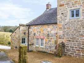 Green Farm Cottage - Peak District - 975226 - thumbnail photo 4