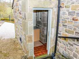 Green Farm Cottage - Peak District - 975226 - thumbnail photo 5