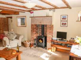 Green Farm Cottage - Peak District - 975226 - thumbnail photo 8