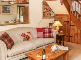 Green Farm Cottage - Peak District - 975226 - thumbnail photo 9
