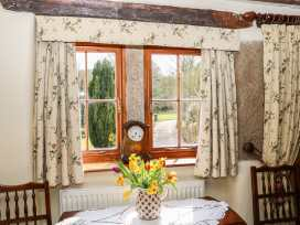 Green Farm Cottage - Peak District - 975226 - thumbnail photo 10
