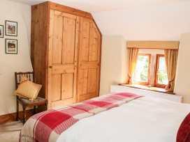 Green Farm Cottage - Peak District - 975226 - thumbnail photo 15