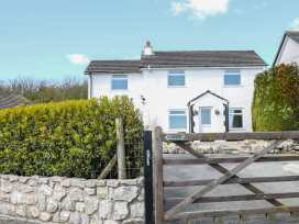 Bryn Uchaf - Anglesey - 975230 - thumbnail photo 1