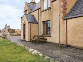 Stemreway - Scottish Highlands - 975252 - thumbnail photo 3