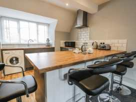 5 Weldon Court - Whitby & North Yorkshire - 975255 - thumbnail photo 4