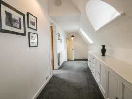5 Weldon Court - Whitby & North Yorkshire - 975255 - thumbnail photo 9