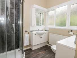 5 Weldon Court - Whitby & North Yorkshire - 975255 - thumbnail photo 13
