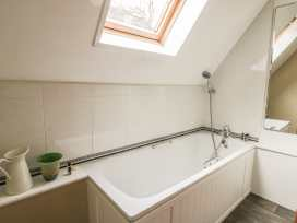 5 Weldon Court - Whitby & North Yorkshire - 975255 - thumbnail photo 14
