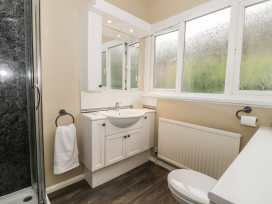5 Weldon Court - Whitby & North Yorkshire - 975255 - thumbnail photo 15