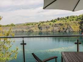 Boavista - Lake District - 975304 - thumbnail photo 19