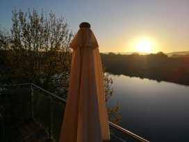 Boavista - Lake District - 975304 - thumbnail photo 16