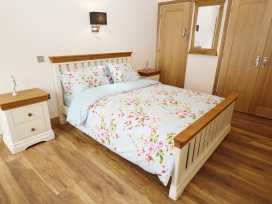 Northlands Country Cottage - Devon - 975317 - thumbnail photo 7