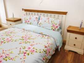Northlands Country Cottage - Devon - 975317 - thumbnail photo 8