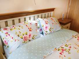 Northlands Country Cottage - Devon - 975317 - thumbnail photo 9
