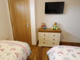 Northlands Country Cottage - Devon - 975317 - thumbnail photo 16