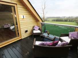 Northlands Country Cottage - Devon - 975317 - thumbnail photo 17