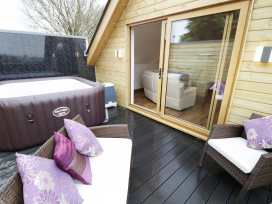 Northlands Country Cottage - Devon - 975317 - thumbnail photo 21
