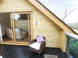 Northlands Country Cottage - Devon - 975317 - thumbnail photo 22
