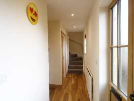 Northlands Country Cottage - Devon - 975317 - thumbnail photo 12