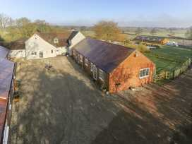Farmhouse - Cotswolds - 975322 - thumbnail photo 22