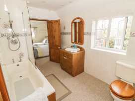 Farmhouse - Cotswolds - 975322 - thumbnail photo 15
